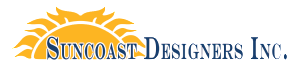 Suncoast Designers